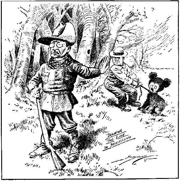 American political cartoons of history | McClatchy DC ... |Club Cartoon History