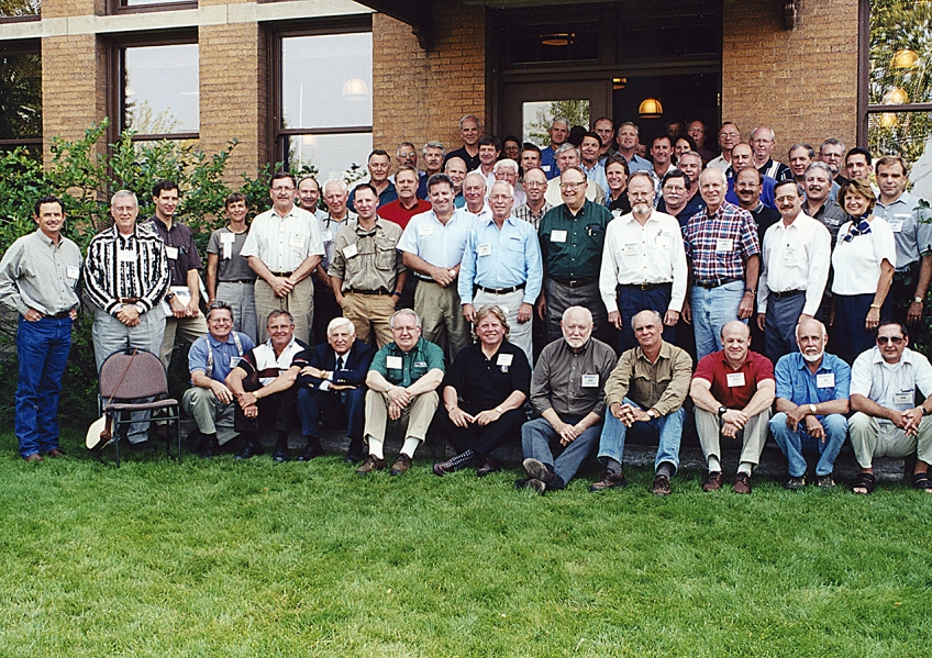 AWCP-FirstSummit.jpg