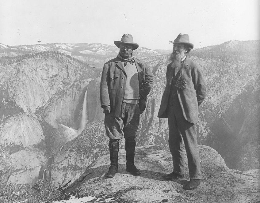 TR_YosemiteWithMuir.jpg