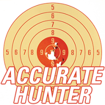 accuratehunter-logo.png