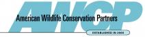 AWCP-logo.jpg