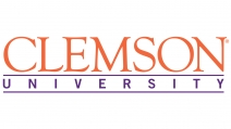 UP-ClemsonLogo