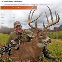 county_header-card.jpg