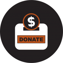 donationicon2.png