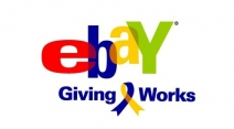 ebay-giving-works.jpg