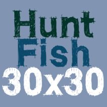 hf3030_logo_with_background.png