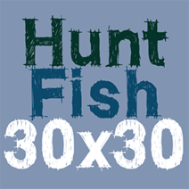hf3030logowithbackground-300px.png