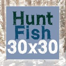 huntfish3030-lp_card.jpg