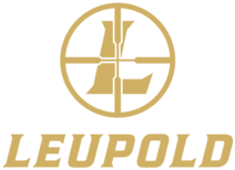 leupold-logo-vertgold.png