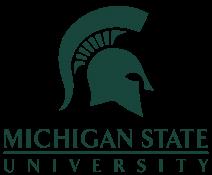 MichiganStateUniversity-HiRes2016.png