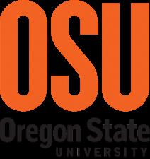 OregonStateUniversity.png