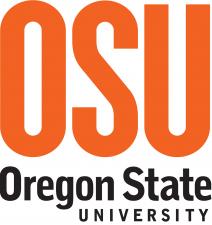 OSU-HiRes2016.png