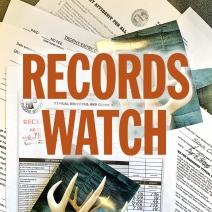 recordswatch2-logo.jpg