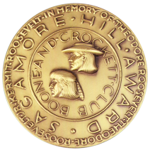 SAGAMOREHILL_medal.png