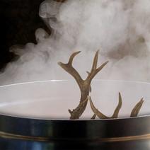 shrinkage-boilingpot-card.jpg