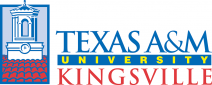 TexasA&M-Kingsville_HiRes2016.png