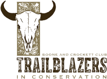 trailblazers_345 copy.png