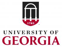 UniversityOfGeorgia_HiRes2016.png