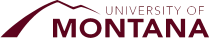 UniversityOfMontana.png