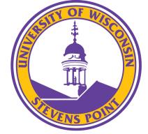 UniversityOfWisconsin-SP-HiRes2016.png