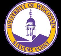 UniversityOfWisconsin-SP.png