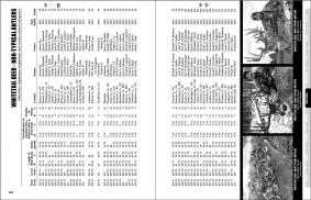 BR29-spread2.jpg