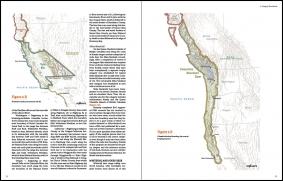 BRMS4-mapsPage2.jpg