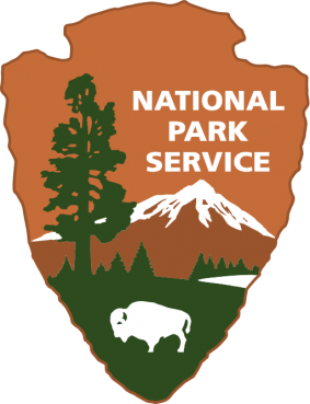 us-nationalparkservice-logo.png