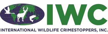 iwc-logo.png