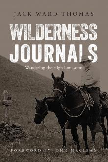 JWT-Wilderness-Paperback.indd