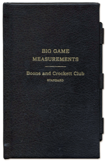BR1906.png