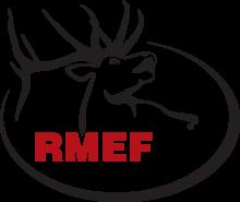 6-20-2019-rmef.png