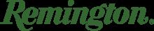 7-11-2019-remington.png