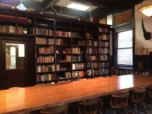 HQ-Library.jpg