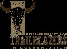 trailblazers_345 copy.png