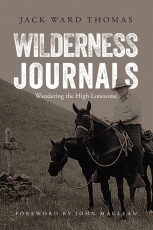 JWT-Wilderness-Paperback.indd