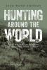 JWT-Hunting-Paperback.indd