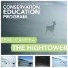 lessonplanthumbnail-hightower-cover.jpg