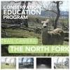 lessonplanthumbnail-northfork-cover.jpg