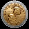 Logo_NewTag-silver140.png