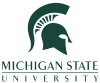 MichiganStateUniversity-HiRes2016.png