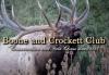 B&C elk