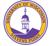 UniversityOfWisconsin-SP.png