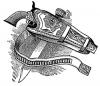 vignetteoffirearms-pistol.jpg