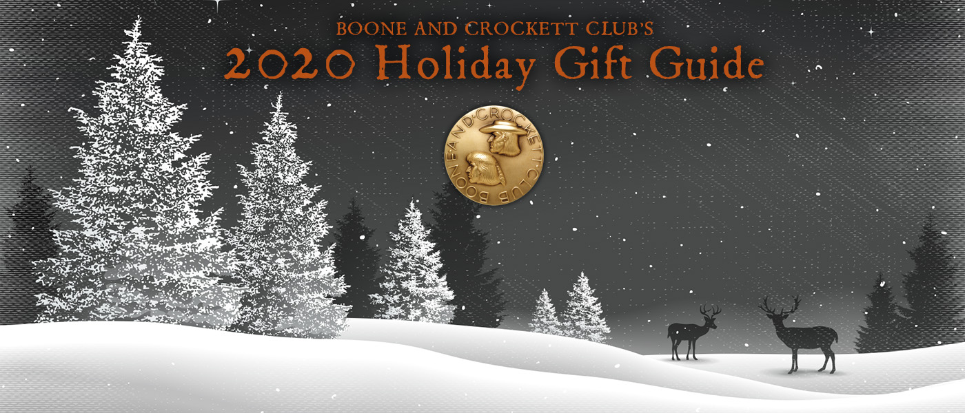2020holiday-giftguide-header2.jpg