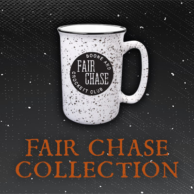 2020holiday-giftguide-sq-fairchase.jpg