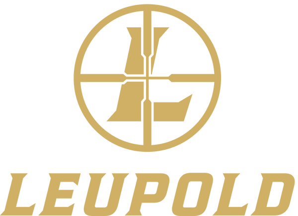 7-16-2019-leupold.png