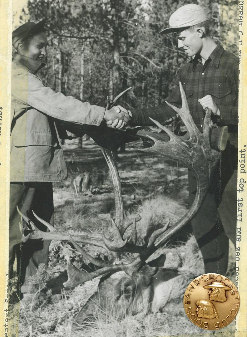 9-1951_bradfordoconnor_cbmt.jpg