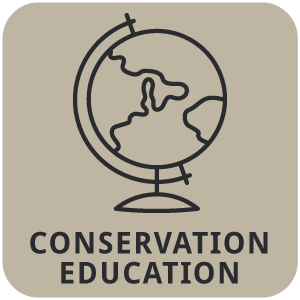 about-icon-education2.png