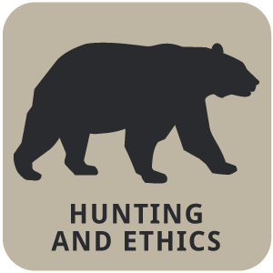 about-icon-hunting-ethics.png